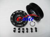 Embreagem magnética do compressor da C.A. das peças de automóvel para Toyota Corola 6seu14c