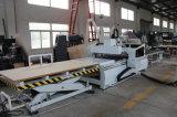 Panel-Möbel-ATC CNCmittel-CNC-Fräser (VCT-P1325ATC)
