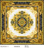 Aijia couvre de tuiles l'étage de tapis sur la promotion (BDJ60264-3)