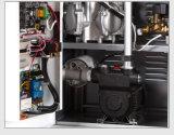 De nieuwe Automaat van de Tanker van de Auto van het Ontwerp Stodde met IC Lezer in 12V/24V/220V