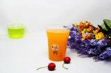 Single-Use прозрачная пластичная чашка для того чтобы сделать чашку пластмассы PP