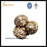 Tricone буровой наконечник для Drilling добра воды/нефтянного месторождения /Mining
