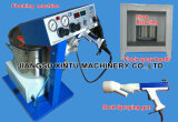 Xt-F03 Manual de buena calidad acudiendo equipamiento y la máquina