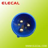 Elceal 산업 플러그 (SM-CZ03)