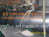 Fixierter Vorelektroschweißen-Fluss für Stahlkonstruktion Hj431