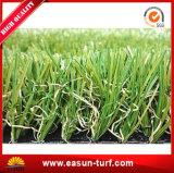 Gras van het Gras van het Landschap van de Fabrikant van China het anti-Uv Synthetische