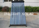 Premium Heat Pipe Collettore solare (Manufacturer)