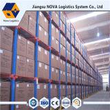 HochleistungsAutokino-Ladeplatten-Zahnstangen von den Nova-Logistik