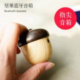 휴대용 소형 Bluetooth 음악 스피커