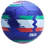 Sfera di calcio di TPU, sfera di calcio del PVC