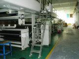 Pellicola olografica per i prodotti di stampa di Digitahi