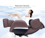 Chaise de massage en cuir PU de haute qualité