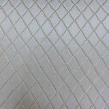 Металлическая кожа PVC синтетическая для драпирования