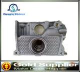 Culata a estrenar 22100-24000 para Hyundai Excel 4G15/G4aj 8V (con el carburador) Sohc