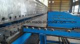 Verbiegende Maschine/Tandempresse-Bremse (2-WE67K-650/6000)