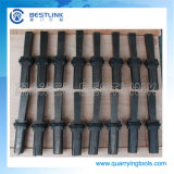 Hand & Manual Rock Tools Splitters for Stone