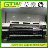 Горячая продажа tx3202 - быть широкоформатный принтер с двойной 5113 ГОЛОВКА БЛОКА ЦИЛИНДРОВ