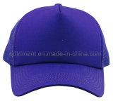 La promotion des sports camionneur de maillage Hat (TMT1003-1)