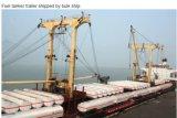 Réservoir de carburant du remorquage 55000liters Chine d'entraîneur de marque de HOWO