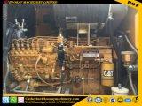 يستعمل زنجير آلة تمهيد [140ك], [سكند-هند] قطّ محرّك آلة تمهيد ([140ك] [140ه] [140غ] [14غ] [12غ] آلة تمهيد)