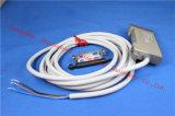 A1042z hpx-H1-019 Versterker FUJI Qp242