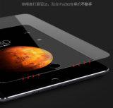 新しいiPadのプロ12.9インチ2017年のための完全なカバー緩和されたガラススクリーンの保護装置のセルまたは携帯電話のアクセサリ
