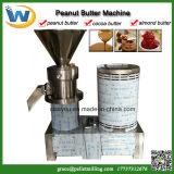 Китай промышленных арахис миндальное масло кунжута Maker шлифовальный станок шлифовальный станок