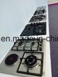 Fraise-mère de cuiseur de gaz de constructeur OEM (JZS4811)
