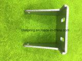 As peças usinadas CNC de alta precisão com flexão fabricante OEM