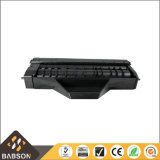 Panasonic KxMB1508/1500/1528/1520cnのためのBabsonレーザーの黒いトナーKxFac407/408/410