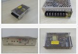S-120W Schaltungs-Modus-Stromversorgung 24V 5A