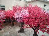 Heiße Verkaufs-Hochzeits-Dekoration-Kirschblumen-Blüten-Bäume