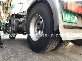 Le camion radial de modèle élevé de voie de côte de la marque 4 de Joyall fatigue des pneus de TBR