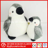 Brinquedo quente do pinguim do luxuoso do presente da promoção de venda