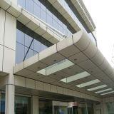 PVDF 알루미늄 또는 알루미늄 합성물 Panels/PVDF ACP (ALB-040)