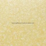 Populares de PVC resistente al desgaste del piso de vinilo comercial de la fábrica-2mm
