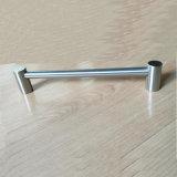 Ручка трубы нержавеющей стали круглая (RS027)