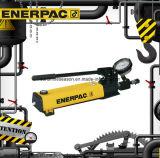 Het spannen van de hpt-Reeksen van Enerpac van de Pomp van de Hand