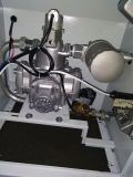 燃料ポンプのない移動式Censtarの燃料ディスペンサー