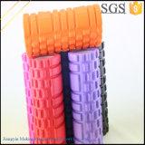 Rouleau à haute densité de mousse d'Eco pour le massage de muscle/mini rouleau de peinture de mousse