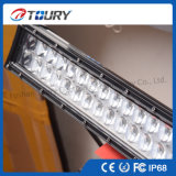"31.5"" 180W campo a través barata del trabajo del LED Light Bar"