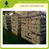 PE тент пластиковый лист мешок производителей