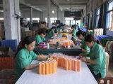 25años Popular fabricante de cintas de papelería de calidad