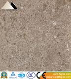 Mattonelle di pavimento lustrate marmo della porcellana del materiale da costruzione per la decorazione domestica (JBQ6321D)