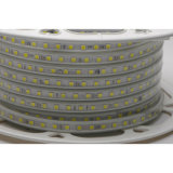 Haute tension SMD LED Strip Light-Su-Hvsmd5050-72PCS- 6W / Meter