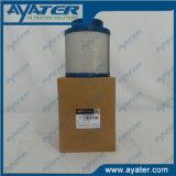 Alimentación 39588470 Ayater Ingersoll Rand compresor de aire Filtro de aire