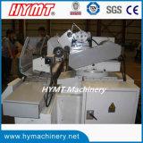 Máquina de lustro de moedura cilíndrica universal da série M14