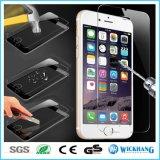 iPhone 6을%s 매우 얇은 9H 실제적인 강화 유리 스크린 프로텍터 필름