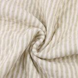 Il Knit organico della Jersey scherza il tessuto organico del panno morbido del cotone del tessuto