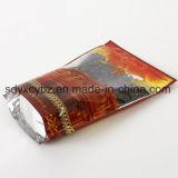 Sac zip-lock comique approuvé de GV en Chine